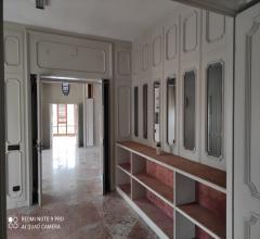 Ufficio in affitto a lecce centro storico