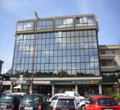 Ufficio - via salceto n. 55 - poggibonsi (si)