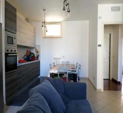 Massarosa centro bellissimo appartamento con ottime rifiniture