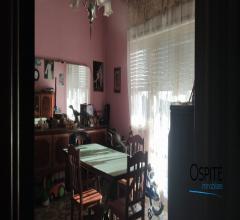 Case - Vendesi appartamento via po,soccavo,napoli