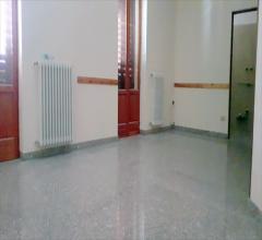 Appartamento in vendita a gravina in puglia zona san sebastiano