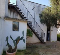 Casa indipendente in vendita a marsala birgi