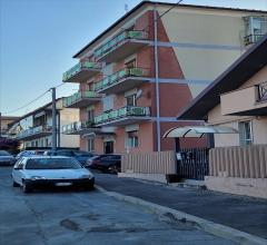 Appartamenti in Vendita - Appartamento in affitto a chieti sant'anna