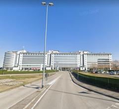 Magazzino/deposito - via sommacampagna - località interporto quadrante europa,  63/h