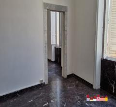 Carrara appartamento in centro