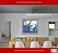 Appartamento - via arnaldo segarizzi 22