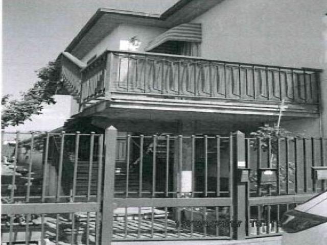 Case - Appartamento - via fiorentina 96