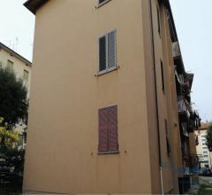 Appartamento - via amerigo vespucci, 5/b - arezzo (ar)