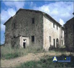Case - Fabbricato rurale - via nazionale 66