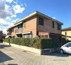 Appartamento- località spedaletto n. 72 int. 2 - frazione gracciano - colle di val d'elsa (si)