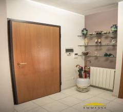 Case - Appartamento con mandarda in vendita a massa