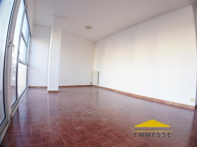Case - Appartamento in vendita ad avenza