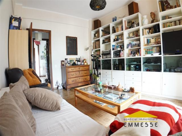 Case - Appartamenti in vendita a marina di carrara