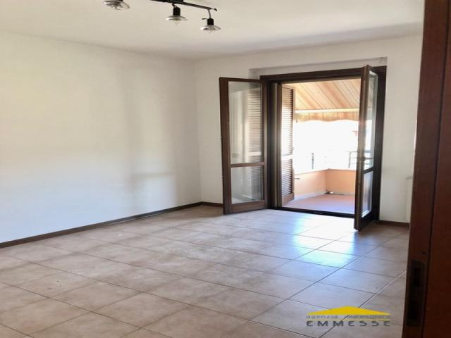 Case - Appartamento di recente costruzione in vendita
