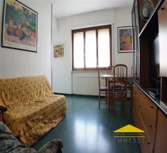 Case - Appartamento in vendita a marina di carrara
