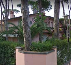 Case - Villa - via carlo vanzetti,10/a
