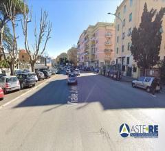 Case - Abitazione di tipo civile - viale jonio, 165 - 00141