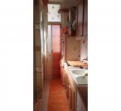 Case - Vendita appartamento - fiera/ montepellegrino