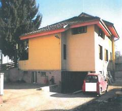 Case - Appartamento - località vauda 11