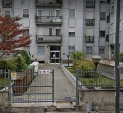 Case - Abitazione di tipo economico - via t. mamiani 7c