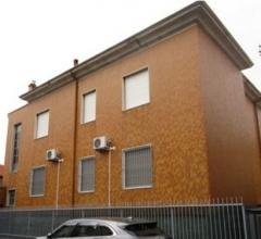 Case - Abitazione in villini - via socrate 5