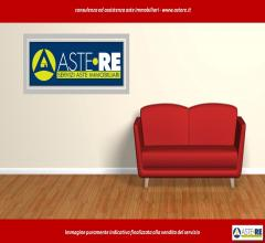 Case - Appartamento - piazza mirabello 1