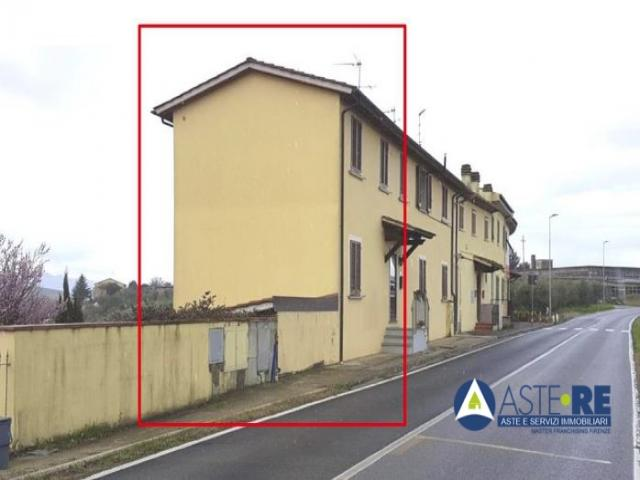 Case - Appartamento - via piave 145