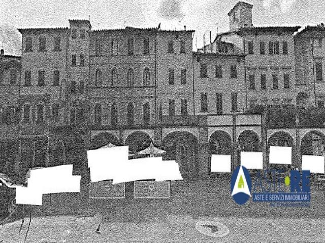 Case - Appartamento - piazza 58