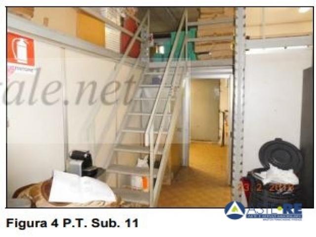 Case - Porzione di immobile - via di casellina n° 59