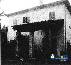 Case - Abitazione di tipo civile - via s. pantaleo 43/45