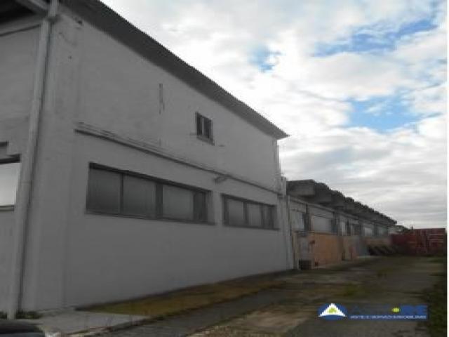 Case - Fabbricati costruiti per esigenze industriali - via della repubblica 67