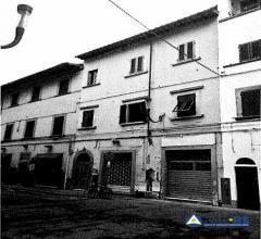 Case - Appartamento - via s. lavagnini 28
