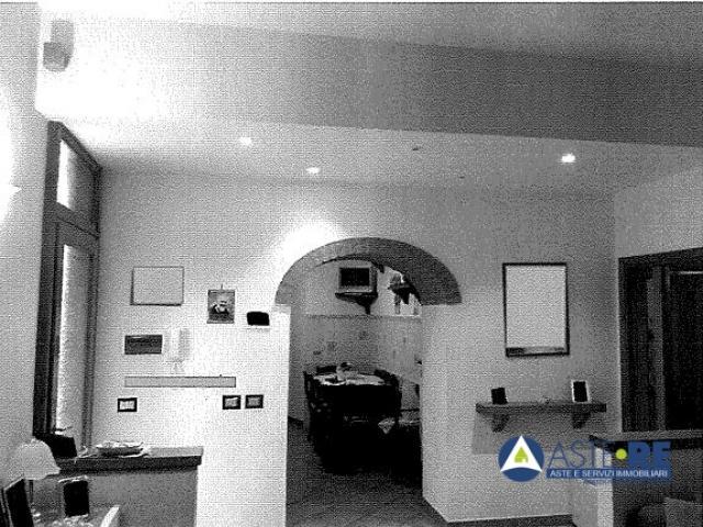 Case - Appartamento - località pomino