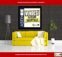 Case - Complesso industriale - via adige 56/58
