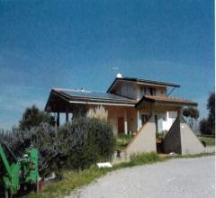 Case - Villa - via poggio tondo 12