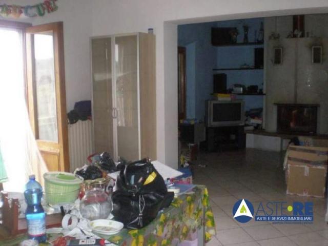 Case - Appartamento - via delle colmate 35