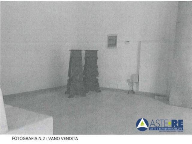 Case - Negozi, botteghe - galleria fosco giachetti n. 19