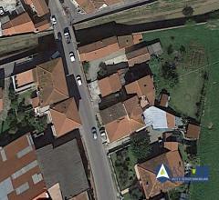 Case - Villa - via provinciale francesca 36 cerreto guidi