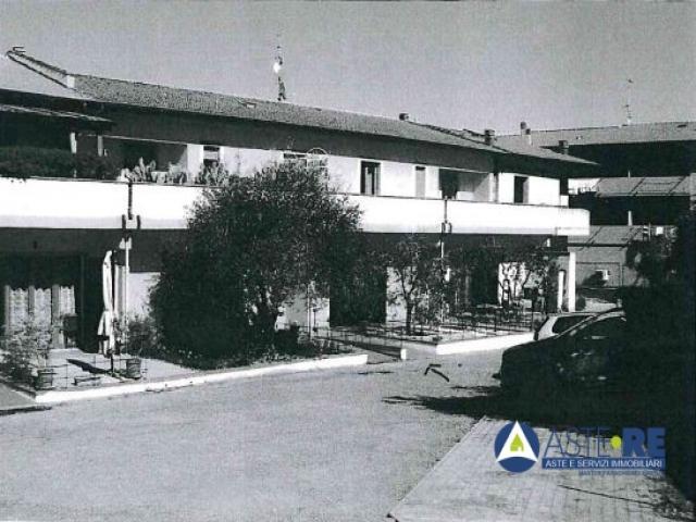Case - Appartamento - via don minzoni n. 14