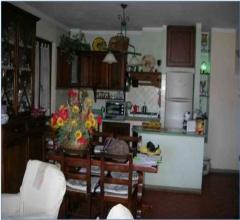 Case - Appartamento - via poggio all'aglione 22, montaione (fi)