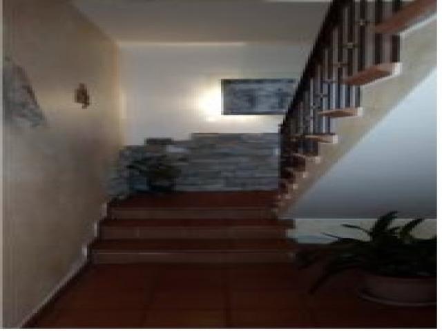 Case - Appartamento - loc. tosi, via a. diaz, 129/a