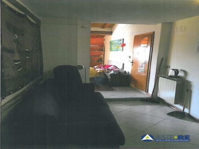 Case - Appartamento - localita' san mauro a signa, via delle molina 22