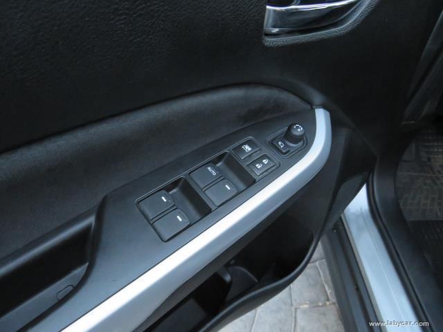 Auto - Suzuki vitara 1.4 boosterjet 4wd all grip xt