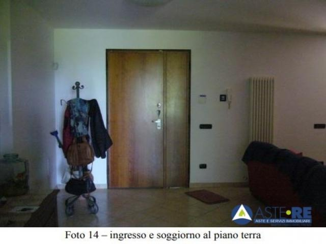 Case - Villetta a schiera - via giovanni falcone 31a