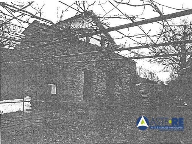 Case - Abitazione in villini - località villore via di casaltoli
