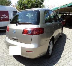 Auto - Fiat croma 1.9 mjt active