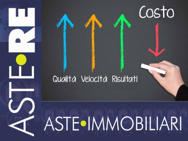 Case - Complesso immobiliare - via fiorentina 521/522
