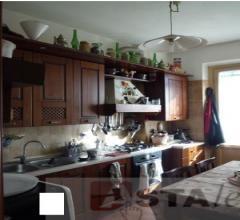 Case - Appartamento - via gabrio casati, 8