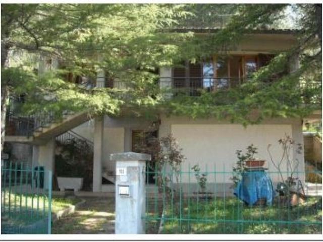 Case - Appartamento - località il ciliegio