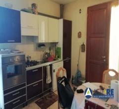 Case - Appartamento - via pistoiese 345/b/c